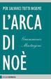 Cover of L'arca di Noè