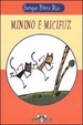 Cover of Minino e Micifuz