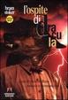 Cover of L'ospite di Dracula