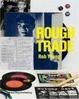Cover of Rough Trade