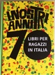 Cover of I nostri anni 70