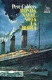 Cover of Ronda naval sota la boira