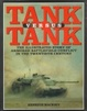 Cover of Tank Versus Tank