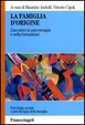 Cover of La famiglia d'origine
