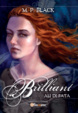 Cover of Brilliant