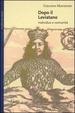 Cover of Dopo il Leviatano