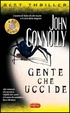 Cover of Gente che uccide
