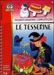 Cover of Osservo, ragiono, completo con le tesserine