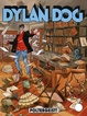 Cover of Dylan Dog n. 252