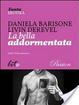 Cover of La bella addormentata. Fairy tales