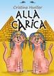 Cover of Alla carica