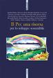 Cover of Il Po. una risorsa per lo sviluppo sostenibile