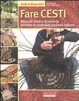 Cover of Fare cesti