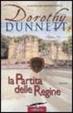 Cover of La partita delle regine