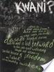 Cover of Kwani? 4