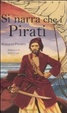 Cover of Si narra che i pirati