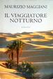 Cover of Il viaggiatore nottuno