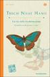 Cover of La via della trasformazione