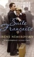 Cover of Suite Française, English edition