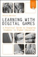Cover of Learning with Digital Games