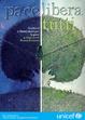 Cover of Pace libera tutti. Scrittori e illustratori per la pace