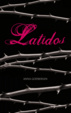 Cover of Latidos