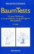 Cover of Baum-Tests