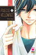 Cover of Frecce velenose vol. 1