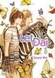 Cover of Let Dai Vol. 3