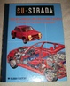 Cover of Su strada - Volume VII