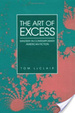 Cover of The Art of Excess