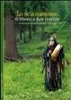 Cover of Lo sciamanismo di Siberia e Asia centrale
