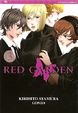 Cover of Red Garden 3