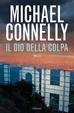 Cover of Il dio della colpa