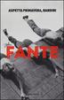 Cover of Aspetta primavera, Bandini