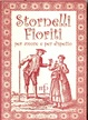 Cover of Stornelli fioriti