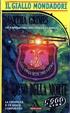 Cover of Il cigno della morte