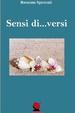 Cover of Sensi di ... versi