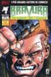 Cover of Bravura n. 7