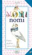 Cover of Nomi e nomi