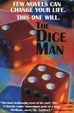 Cover of Dice Man