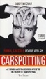 Cover of Carspotting. Birra, calcio and Irvine Welsh