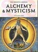 Cover of Alchemy & Mysticism