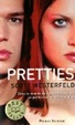 Cover of Pretties
