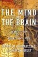 Cover of The Mind and the Brain
