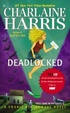 Cover of Deadlocked