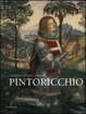 Cover of Pintoricchio