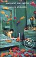 Cover of Venuto al mondo