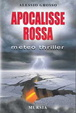 Cover of Apocalisse rossa