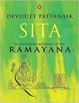 Cover of Sita
